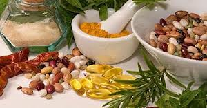 Herbal Drug Detox Program